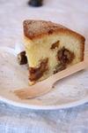 Mamisan_cake_2