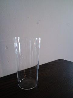 うすはりグラス再入荷