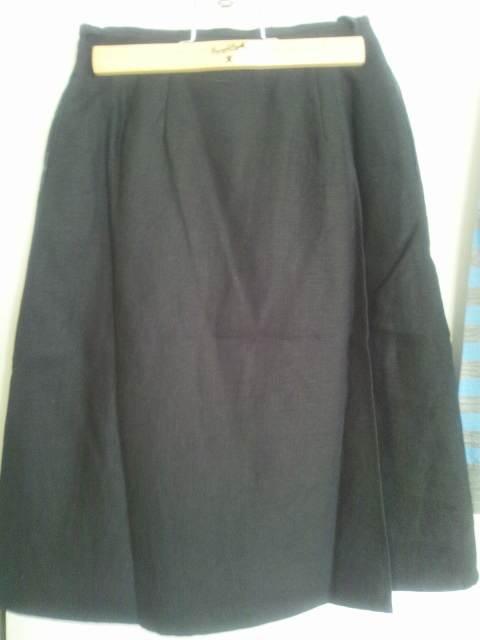 西館美奈さんの布もの