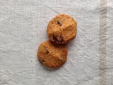 Chocococonut1