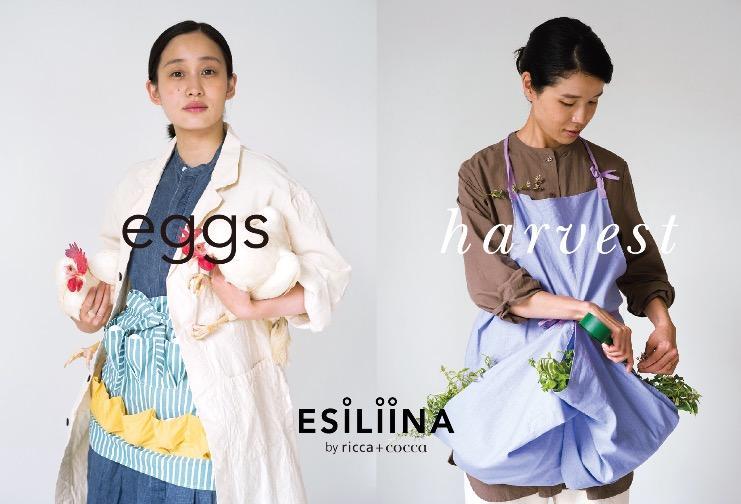 Esiliina_1